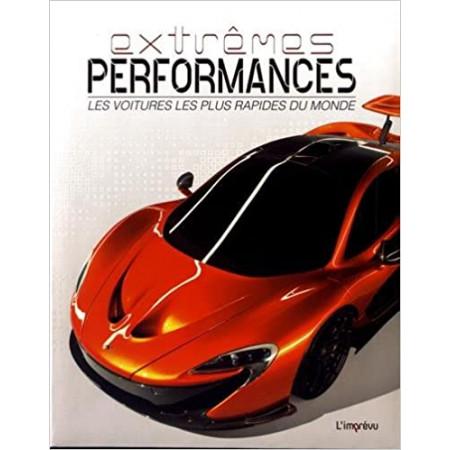 Extrêmes performances