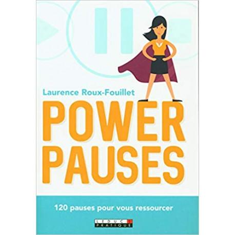 Power pauses