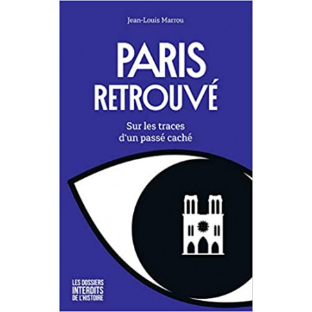 Paris retrouvé