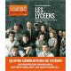 Les lycéens - Mémoires d'élèves et de professeurs (1880-1980)