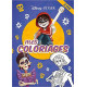 COCO - Mes Coloriages