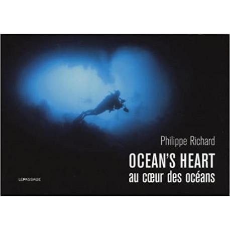 Ocean's Heart - Au coeur des océans