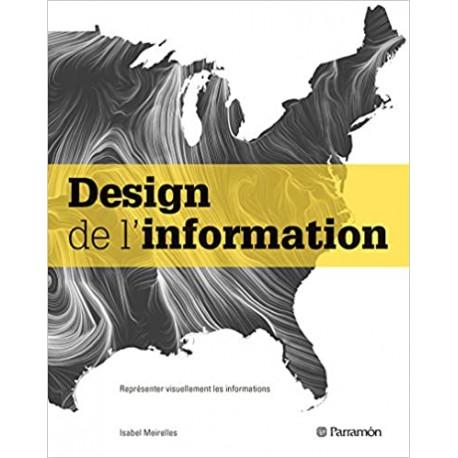 Design de l'information