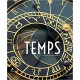 La découverte du temps - Sciences & philosophie