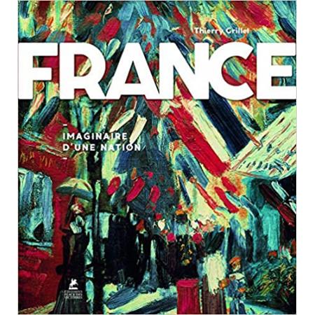 France - Imaginaire d'une Nation