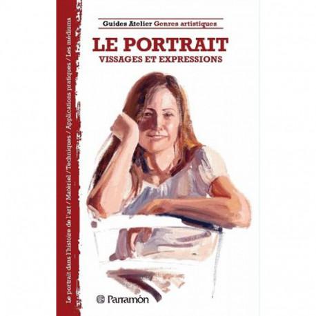 Le portrait - Visages et expressions