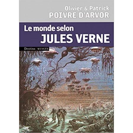 Le monde selon Jules Verne
