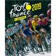 Tour de France 2019 - Le livre officiel