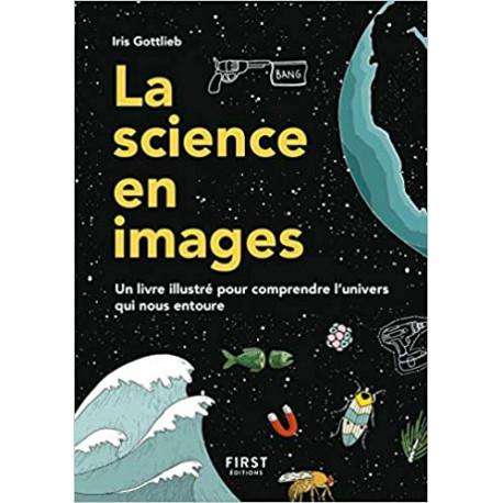 La Science en images