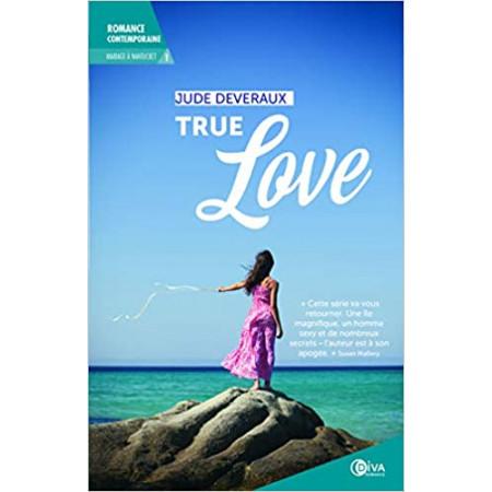 True love - Mariage à Nantucket