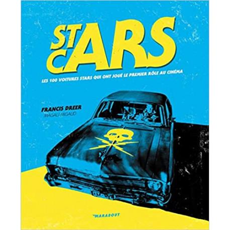 Stars Cars