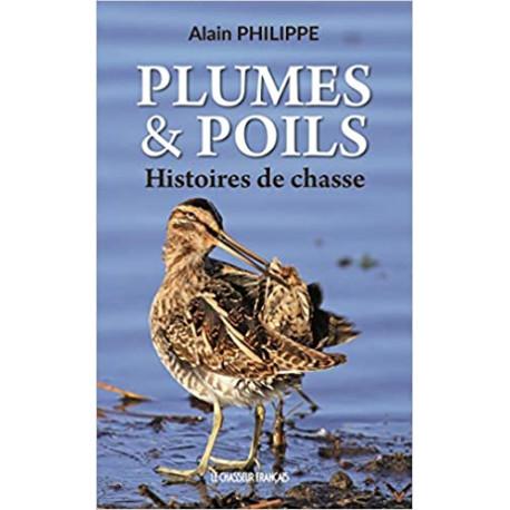 Plumes & Poils - Histoires de chasse