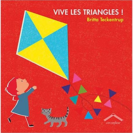 Vive les triangles !