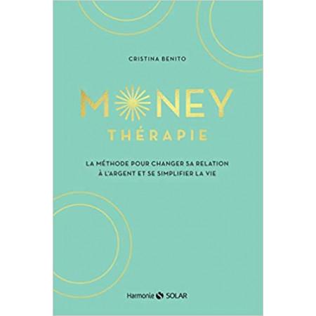 Money thérapie