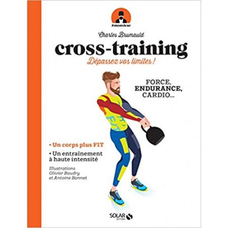 Cross-training Monsieur