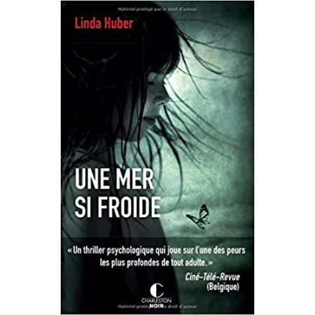 Une mer si froide