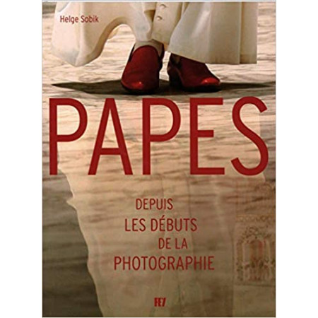 Papes