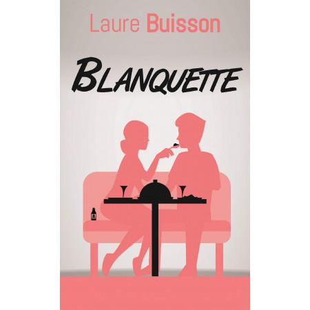 Blanquette