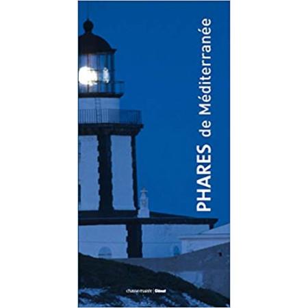Phares de Méditerranée