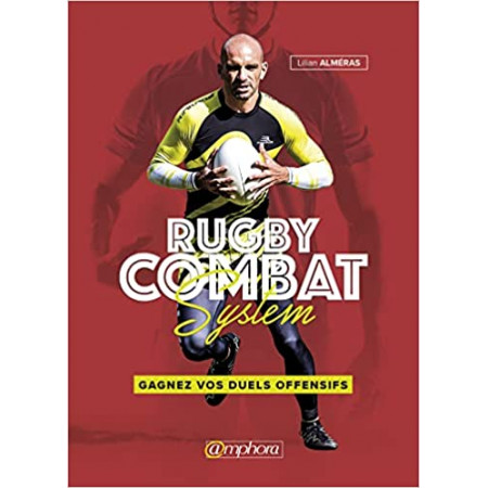 Rugby combat system