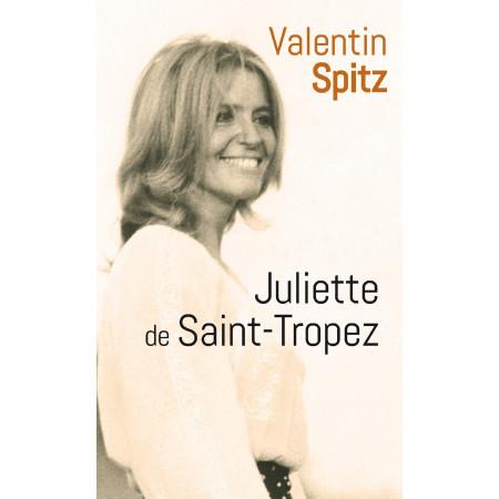 Juliette de Saint-Tropez