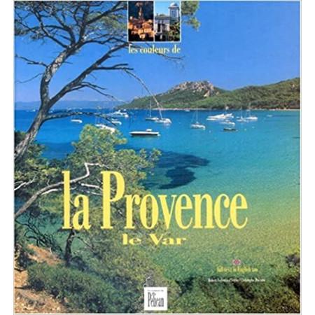 La Provence, le Var