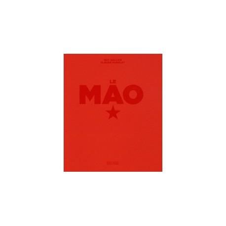 Le Mao