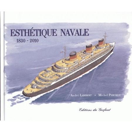 Esthétique navale