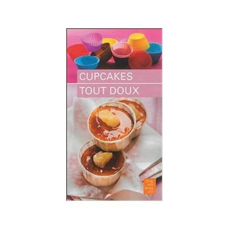 Cupcakes tout doux