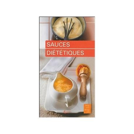 Sauces diététiques
