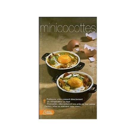 Minicocottes
