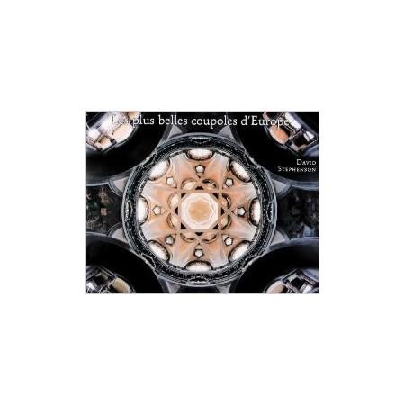Visions célestes : Les plus belles coupoles d'Europe
