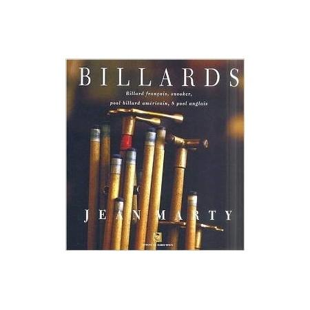 Billards