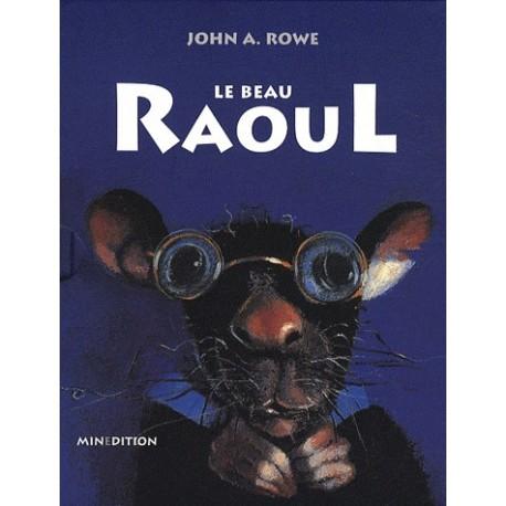 Le beau Raoul