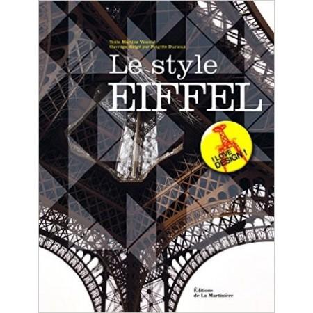 Le style Eiffel