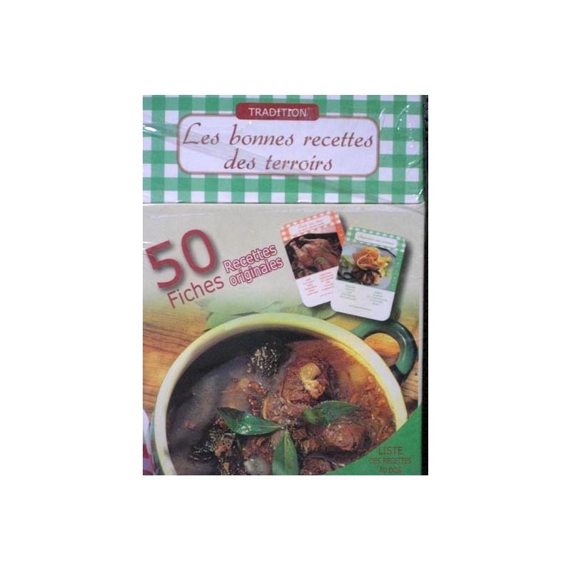 Cuisine les bonnes recettes des terroirs tome 4 ean13 for Arte cuisine des terroirs