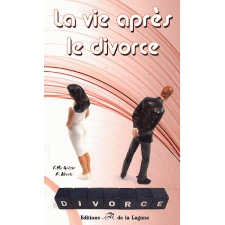 La vie après le divorce