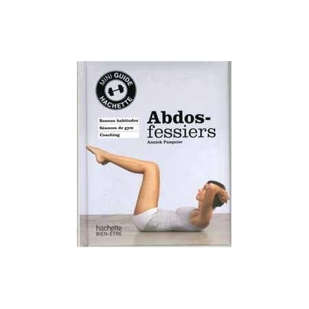 MINI GUIDE ABDOS-FESSIERS